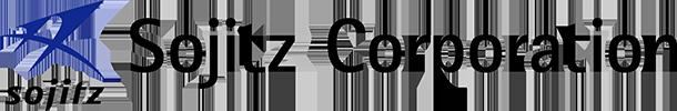 Sojitz Corporation