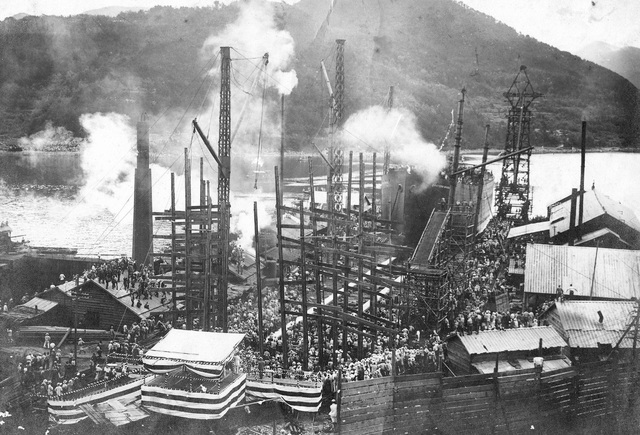 Industrial revolution railroads england