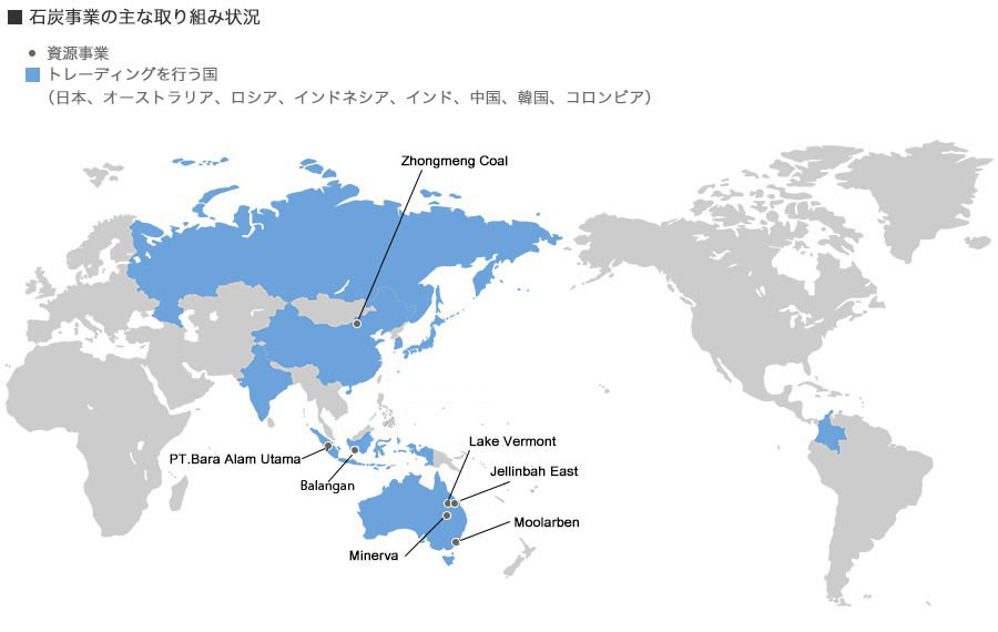 e04_map_j201511.jpg