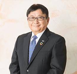 社長メッセージ   サステナビリティ   双日株式会社