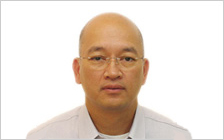 Mr. Roderick M.Tan Vice President-Personnel & Legal Asian Transmission Corporation (ATC)