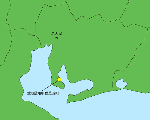 151001_02.jpg